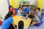 Để con cái thành công, phụ huynh đừng tuyệt đối hoá vai trò của tiếng Anh