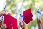 Bộ Giáo dục định xin 12.000 tỷ đồng để đào tạo 9.000 tiến sĩ sư phạm
