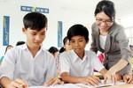 Công thức mới tính phụ cấp thâm niên giáo viên