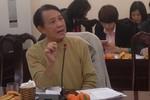 Nên sửa đổi nội dung về văn bằng trong dự thảo Luật Giáo dục