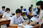 Bộ trưởng Nhạ nói dần dần giáo dục sẽ không còn thi nữa