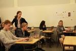 Ở Phần Lan, người ta đã dùng trái tim để cải cách giáo dục