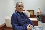 Thầy Khang sẽ làm gì, nếu phụ huynh bắt giáo viên trường mình quỳ?