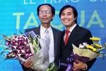 Hai nhà khoa học Việt lọt top 100 nhà khoa học hàng đầu châu Á 2018
