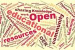 Ba chiến lược để phát triển giáo dục mở tại Nam Phi