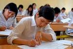 Nếu không dự thi, thí sinh có còn cơ hội vào học lớp 10?