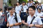 Hà Nội có 12 khu vực tuyển sinh vào lớp 10, các bậc phụ huynh cần lưu ý