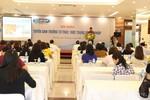Hội thảo tuyển sinh trường Tư thục: Thực trạng và giải pháp