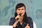 Lãnh đạo Bộ Giáo dục nêu lý do giáo sư Thành không đủ tiêu chuẩn hiệu trưởng