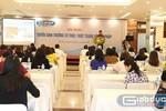 Bộ trưởng yêu cầu Hà Nội tạo điều kiện về tuyển sinh cho trường tư thục