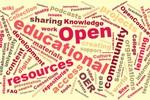 Phó giáo sư Lê Đức Ngọc đề xuất nội dung xây dựng hệ thống giáo dục đại học mở