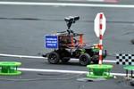 Sinh viên Đại học Công nghệ giành vé sang Nhật thăm hãng ô tô hàng đầu thế giới