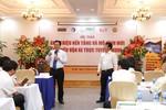 Đại học Quốc gia Hà Nội nghiên cứu thành công phần mềm điều vận xe trực tuyến