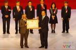 Thương tiếc nhà sử học Phan Huy Lê