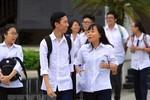 8 thí sinh Hà Nội mang tài liệu, điện thoại di động vào phòng thi
