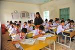 Thưa các thầy cô, thời gian tập sự của giáo viên ở các bậc học bao nhiêu là đủ?