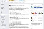 Hà Nội cảnh báo việc giả mạo chỉnh sửa thông tin tuyển sinh trực tuyến