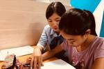 Lời khuyên của một Hiệu phó cho cha mẹ và học sinh khi vào lớp 6