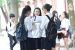 Hà Nội dẫn đầu cả nước số học sinh đạt điểm 10 trong kỳ thi quốc gia