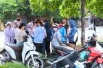 Công đoàn Giáo dục Việt Nam đề nghị đảm bảo quyền lợi cho 434 giáo viên Hà Nội