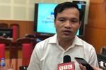 Bộ Giáo dục lên tiếng khi thí sinh Hòa Bình, Sơn La, Lạng Sơn là các thủ khoa