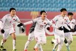 Đại học Quốc gia Hà Nội thí điểm đào tạo cử nhân đặc biệt cho tài năng thể thao