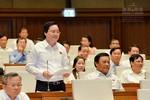 Quan điểm của Bộ trưởng Phùng Xuân Nhạ về năm học mới