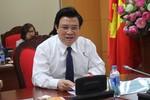 Sau tiêu cực tại Hà Giang, Sơn La, Bộ đưa ra giải pháp cho kỳ thi quốc gia 2019