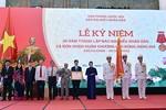 Chủ tịch Quốc hội dự Lễ kỷ niệm 30 năm thành lập Báo Đại biểu Nhân dân