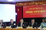Sau 5 năm đổi mới, tự chủ đại học, Việt Nam có 2 trường lọt top 1.000 thế giới