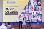 Giải Oscar của học sinh trường quốc tế Việt-Úc Hà Nội