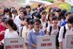 Ở các nước, sinh viên sư phạm có được miễn học phí không?