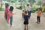 Cô giáo dạy trẻ khuyết tật nói về nghiệp duyên với nghề