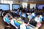 Những thách thức của thiết bị di động được sử dụng trên lớp học