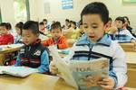 Hà Nội đang thiếu gần 12.000 giáo viên
