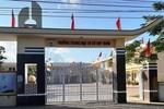 Lãnh đạo Bộ Giáo dục lên tiếng việc cô giáo phạt tát học sinh 231 cái