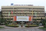 Hiệp hội gửi Thủ tướng những kiến nghị về vấn đề quy hoạch các trường sư phạm