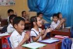 Chuyên gia tin giáo dục nước nhà nhất định sẽ khởi sắc trong năm 2019