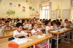 Mỗi nơi học một kiểu, học sinh có nhu cầu chuyển trường thì làm thế nào?