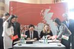 Bộ Giáo dục ký kết ghi nhớ hợp tác với Chính phủ xứ Wales