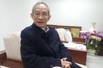Thầy Khang phản đối cấp chứng chỉ hành nghề sư phạm
