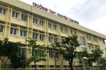 Quan điểm của Chính phủ về đối tượng vào học trường chuyên
