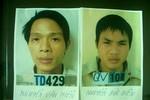 Bắt 2 cẩu tặc bắn chết cán bộ UBND tỉnh Bắc Ninh