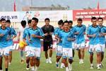 """Ninh Thuận háo hức trước trận """"derby"""" miền Trung"""