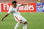 Trọng Hoàng bị loại khỏi tuyển Việt Nam vì thất nghiệp