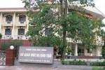 Sở Giáo dục Bắc Ninh cho phép dạy giáo trình tiếng Anh khi Bộ chưa thẩm định