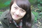 Thái Thanh Huyền dẫn đầu Nữ sinh trong mơ ngày 26/1