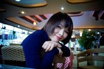 Nguyễn Thị Ngọc dẫn đầu Nữ sinh trong mơ ngày 31/1