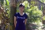 SMS tuần 14: Tấm vé vòng 2 dành cho Lê Thị Kim Thúy