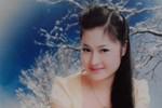 SMS tuần 15: Tấm vé vòng 2 dành cho Lương Thị Thanh